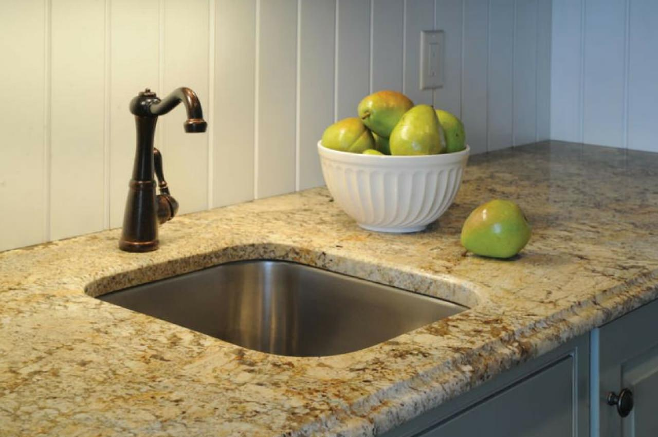 ... Renovate Your Bathroom, Give Your Fireplace A Facelift Or Design The  Bar Or Outdoor Space Of Your Dreams, Angelou0027s Marble And Granite, LLC. Can  Help ...